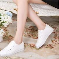Giày thể thao nữ sneaker năng động  G006T - F3979.com