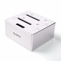 Thiết bị cắm nóng ổ cứng 3.0 ORICO 6828US3-C.