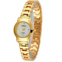 Đồng hồ nữ KINGSKY KS012 ko thể đẹp hơn