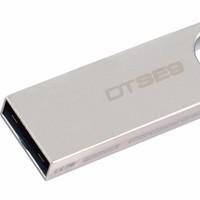 USB 8GB Kingston SE9