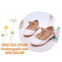Giày bé gái G192