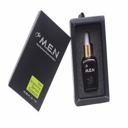 Serum Face The M.E.N tinh chất dưỡng da trị thâm 30ml