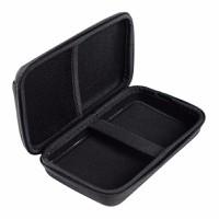 Túi bảo vệ ổ cứng HDD Orico PHE 25