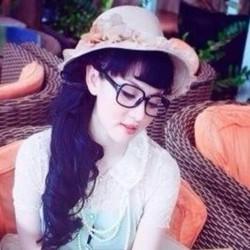 ĐẦM REN XÒE OHOI61 LƯỚI CÔNG CHÚA