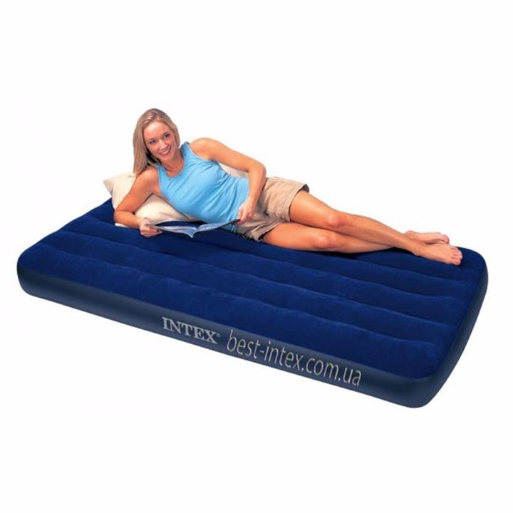dem-hoi-don-intex-99cm-68757-1m4G3-05741