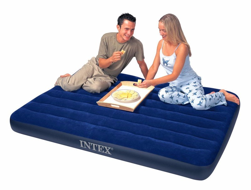 dem-hoi-don-intex-99cm-68757-1m4G3-70519