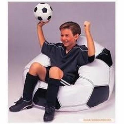 Ghế hơi hình quả bóng TẶNG KÈM BƠM ĐIỆN - 3849206 , 2087900 , 15_2087900 , 330000 , Ghe-hoi-hinh-qua-bong-TANG-KEM-BOM-DIEN-15_2087900 , sendo.vn , Ghế hơi hình quả bóng TẶNG KÈM BƠM ĐIỆN