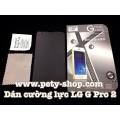 Miếng dán cường lực LG Optimus G Pro 2