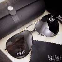 Kính Mont-Blanc M275 - FULLBOX