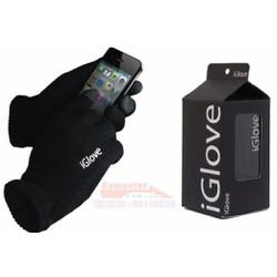 Sỉ lẻ Găng tay len cảm ứng màn hình IGlove chuẩn UK