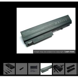 pin laptop HP HP-CQ10