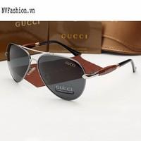 Kính Gucci 5011 F1
