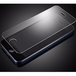 Miếng dán cường lực iPhone 4 4S iPhone 5 5S