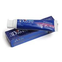 Kem đánh răng CREST 3D Glamorous White LUXE 116g