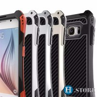 Case R-Just Amira iPhone 6 Plus chống bẩn, chống shock