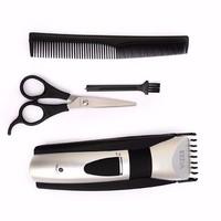 Tông đơ cắt tóc không dây