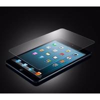 Miếng dán cường lực iPad Air iPad Air 2