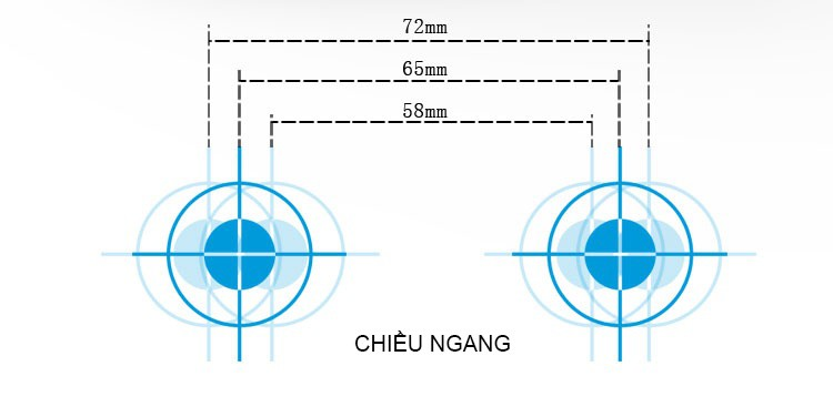 kinh thuc te ao 3d vr 1m4G3 13a91d simg cbe618 750x376 max Chia sẻ bổ ích về kính thực tế ảo