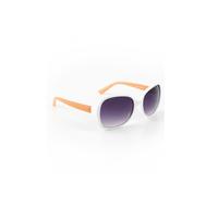 Mắt kiếng nhập từ Mỹ, hiệu Aeropostale