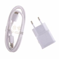 Cáp sạc Samsung Galaxy S5 Charge cable