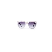 Mắt kiếng nhập từ Mỹ, hiệu Forever21
