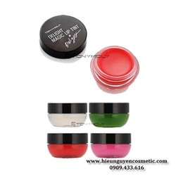 Son dưỡng môi Tonymoly Delight Magic Lip Tint
