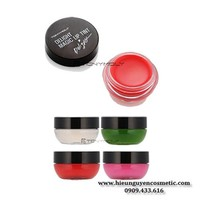 Son dưỡng môi Tonymoly Delight Magic Lip Tint