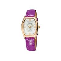 Đồng hồ nữ KIMIO7