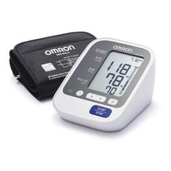 Máy đo huyết áp Omron Hem 7130