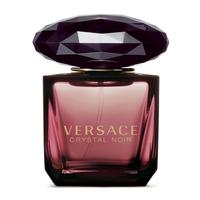 Nước Hoa Nữ Versace Crystal Noir