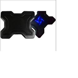 Đế tản nhiệt Laptop Cooler Master 5218
