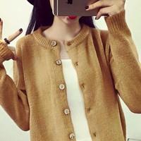 Áo khoác len lông cừu siêu mịn