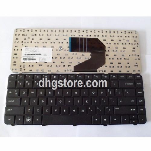 Bàn phím laptop Hp 2000 436 635 G4 G6 G4-1000 G6-1000 CQ58 CQ57 CQ43… - 3849376 , 2096385 , 15_2096385 , 135000 , Ban-phim-laptop-Hp-2000-436-635-G4-G6-G4-1000-G6-1000-CQ58-CQ57-CQ43-15_2096385 , sendo.vn , Bàn phím laptop Hp 2000 436 635 G4 G6 G4-1000 G6-1000 CQ58 CQ57 CQ43…