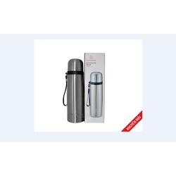 Bình giữ nhiệt nóng lạnh Carlmann BES536