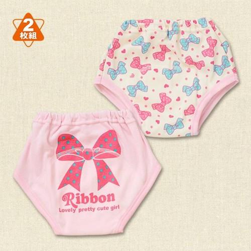 Tã quần Training Pants Ribbon 3 lớp - Hàng nội địa Nhật .