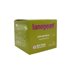 Kem chống lão hóa trẻ hóa da tế bào gốc táo APPLESTEM Q10