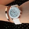 Đồng hồ geneva nữ