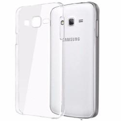Ốp dẻo Samsung Grand Prime