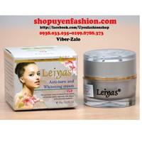 Kem đặc trị nám,tàn nhang dưỡng trắng Leiyas-MP270