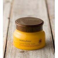 INNISFREE Mặt nạ mật ong Canola Honey Mask 80ml