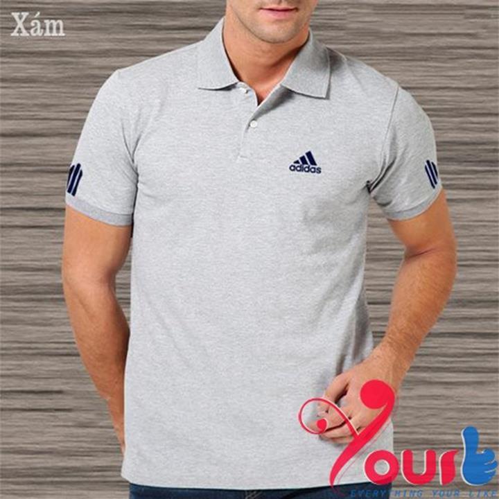 Áo Thun Adidas Nam Rẻ Đẹp giá chỉ 99k.