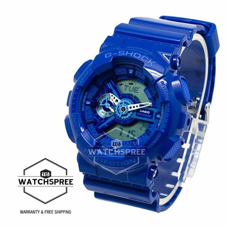dong ho casio g shock ca tinh 1m4G3 74cf9c simg d0daf0 800x1200 max Một vài điều tuyệt vời từ kiểu mẫu đồng hồ G Shock