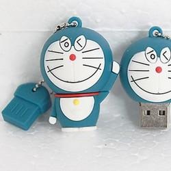 USB Hoạt Hình 8G