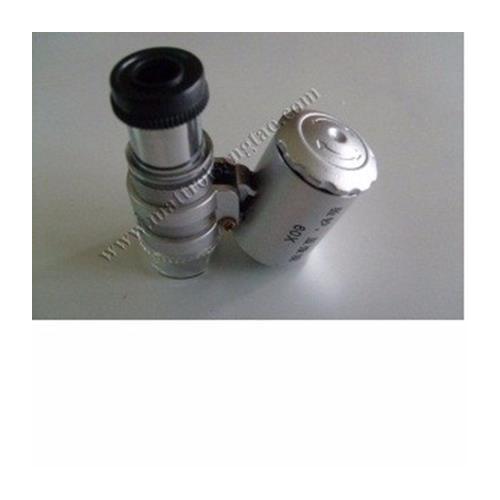 Kính lúp mini 60X V1