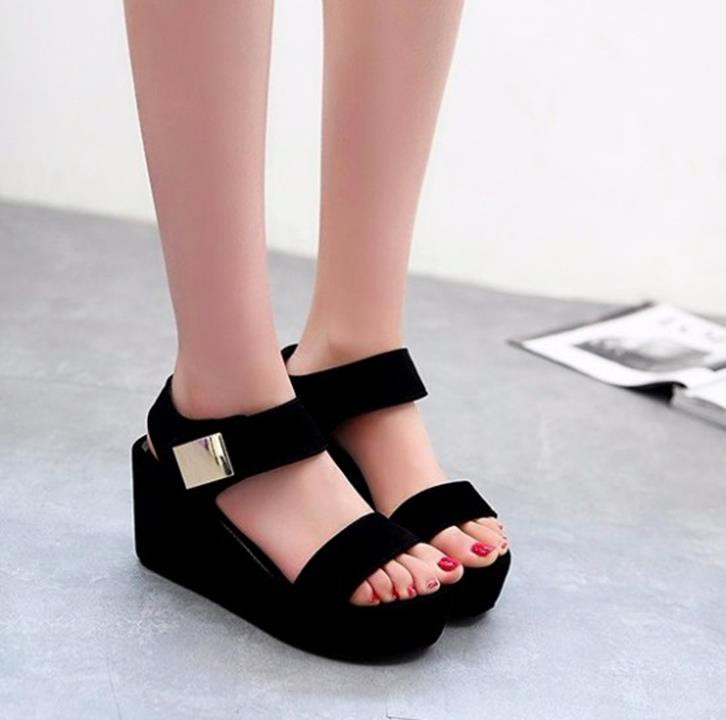 Image result for giày sandal G846