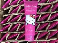 Kem dưỡng trắng body Hello Kitty SPF70 2