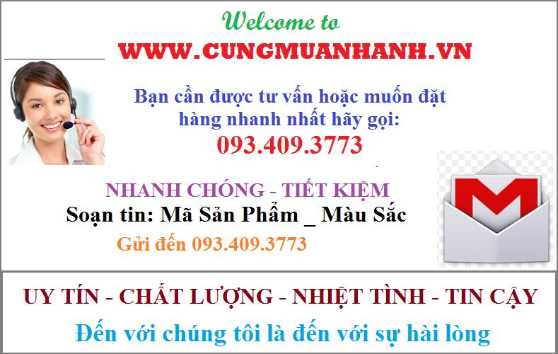 Nhẫn Khắc TỨ Linh Và Hoa Văn Phật Giáo - NH118 1