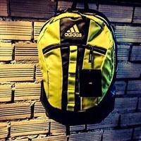 Ba lô Adidas - TN 12
