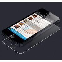 Miếng Dán Kính Cường Lực Iphone 5 5S