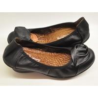 Giày búp bê nữ đế xuống GI07D